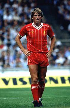 Liverpool Fc, Liverpool Legends, Liverpool England, Liverpool Football Club, Kenny Dalglish, Liverpool Transfer News, Premier League Transfers, Classic Football Shirts, Soccer