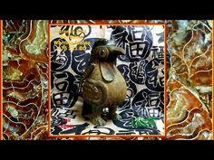Zhou Dynasty, Virtual Museum, Civilization, Chinese, Journey, Bronze, Make It Yourself, Bird, Antiques