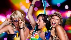 Halloween, Diwali, and Christmas, the next few months are filled with reasons to start planning a party in Hong Kong. Wondering how to plan a perfect party? Alcoholic Drinks To Make, Fun Drinks, Yummy Drinks, Party Drinks, Mixed Drinks, Yummy Food, Healthy Food List, Healthy Eating For Kids, Kids Diet