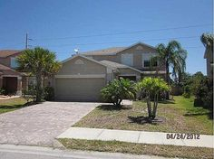 $176,500 5bed/4bath  8102 Silver Birch Way, Lehigh Acres, FL 33971 Lehigh Acres, Birch, Home And Family, Patio, Building, Outdoor Decor, Silver, Home Decor, Decoration Home