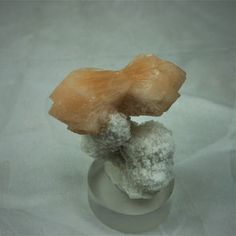 Stilbite Nashik Maharashtra India Pakistan, China, India, Painting, Australia, Minerals, Africa, Pictures, Painting Art