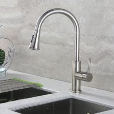 11 best top 10 best kitchen sink faucets images cool kitchens rh pinterest com