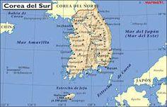 osCurve Walk: Corea del Sur o República de Corea (nombre oficial...  http://oscurve-walk.blogspot.com