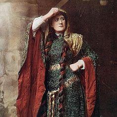 58ef31c3188 De 15 bedste billeder fra Conservation of crochet dress