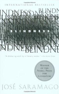 Blindness (Harvest Book) by Jose Saramago, http://www.amazon.com/dp/0156007754/ref=cm_sw_r_pi_dp_RSM7pb0WGMB7M