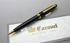 Inoxcrom Caravel 1920