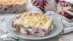 Cake Videos, Gnocchi, Lasagna, Quiche, Food And Drink, Cooking, Breakfast, Ethnic Recipes, Desserts