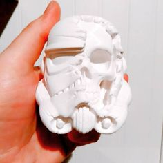 26 Exciting 3D PRINTING IMPRESION images | 3d printer