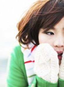 Tips to get rid of fever blisters. The top cures for fever blisters. http://howtogetridofcoldsores.us/