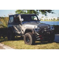 1208 best jeep tj wrangler images in 2019 jeep truck cars jeep stuff rh pinterest com