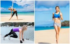 10 Minute Fat Burning Cardio Workout That You Can Do At Home