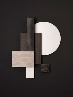 Ideas For Black Wood Texture Ideas Mood Board Interior, Interior Doors, Material Board, Material Design, Mood And Tone, Collage, Wood Background, Background Colour, Colour Board