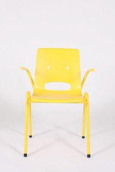 """oliphillips:  :O Chair byErik Stehmann  """