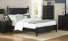 32 best bedroom set images on pinterest king beds master bathroom rh pinterest com