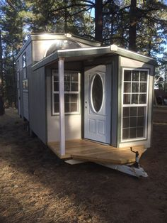 277 best tiny houses images on pinterest small houses tiny homes rh pinterest com