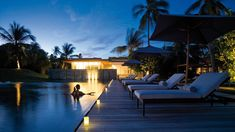 Park Hyatt Maldives Resorts - One of the top 6 Maldives Resorts - Well-known Resort in Maldives offers quality services to its customers.