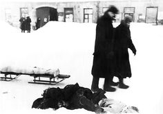 Историк Сергей Яров о том, что нужно помнить, а о чем лучше забыть, рассказывая о блокаде Ленинграда и людях, ее переживших