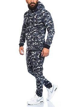 High Fashion zuverlässige Leistung zuverlässigste 32 great AW18 Military images | Male fashion, Man fashion ...