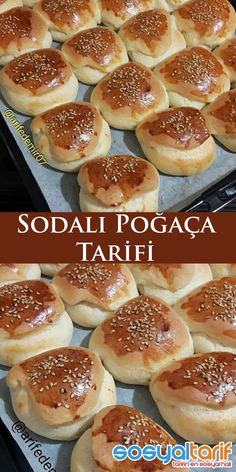 Time To Eat, Turkish Recipes, Food Design, Pain, Turkish Delight, Hamburger, Pizza, Bread, Cooking