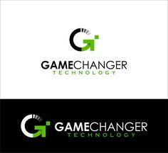 Logo for innovative Sports Technology company by arthanx