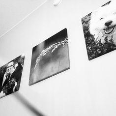 Photo sur toile #smartphoto