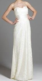 1-badgley-mischka-ivory-silk-lace-gown-size-6