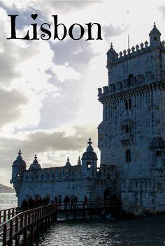 Lisbon in pictures #Lisbon #Lissabon #Lisboa #Portugal #Reiseblog #Reiseblogger