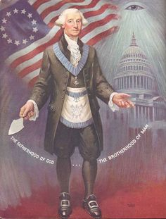 mark tabbert american freemasons | This has been on the Wisconsin Grand Lodge site for some time. The ...
