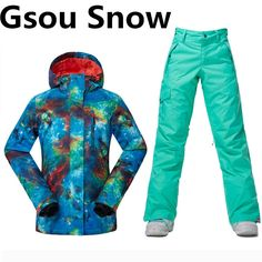 10 Best Ski Clothes images 47f56ae4f