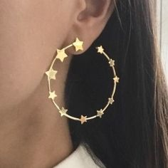 Cute #earrings