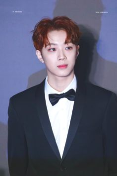 Welcome To My Page, Guan Lin, Lai Guanlin, Korean Name, Baby Chicks, Cube Entertainment, Rapper, Idol, Handsome