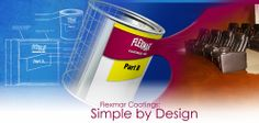 http://www.5starfloorcare.com/2013/11/many-ways-to-use-polyaspartic-coatings-for-concrete-floors/