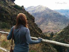 Peru - Sacred Valley Tour