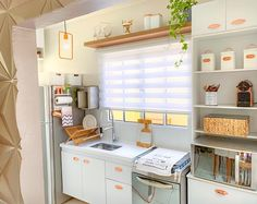 Small Places, Common Area, Home Look, Home Interior Design, Kitchen Design, Sweet Home, New Homes, Room Decor, Home Appliances