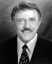 John Astin, husband of Patty Duke. Hooray For Hollywood, Old Hollywood, Addams Family Tv Show, John Astin, Patty Duke, Carolyn Jones, Picture Places, Famous Faces, Beautiful Celebrities