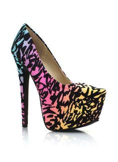 MTCGJ-S15 Todos nuestros #zapatos con un 30% de #descuento ❗️Antes: RD$ 2,980.00 ❗️Ahora: RD$ 2,086.00