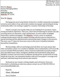 News Reporter Resume Cover Letter Writingz Web Fc2 Com