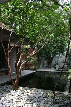 Project: 67 Tempinis | SEKSAN DESIGN - Landscape Architecture and Planning