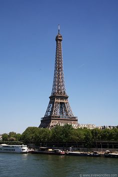 Paris in the spring time....I wish to see it one day...and move it to my fav places pin hee hee hee