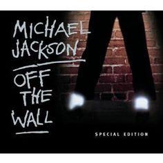 His best album