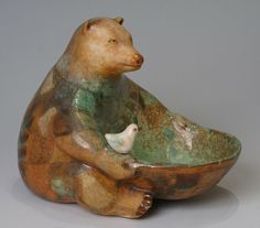 margaret wozniak ceramics | Margaret Wozniak Ceramics