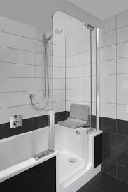 Duschbadewanne preis  Viele richtig gute Ideen, wie man die Waschmaschine gut ins Bad ...