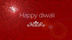 #HappyDiwaliWallpaper – 100+ #HappyDiwaliImages, Pictures 2018  #HappyDiwaliPictures #diwaliwallpaper #diwaliimages Diwali Greeting Cards, Diwali Greetings, Diwali Songs, Happy Diwali Pictures, Happy Diwali Wallpapers, Diwali 2018, Desktop Pictures, Wallpaper Downloads, Neon Signs