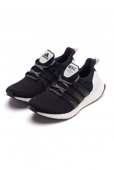 best service 8f9a4 94619 adidas - adidas W.W. UltraBoost M Ultraboost, Athletic Shoes, Trainers,  Sweatshirt, Sneakers