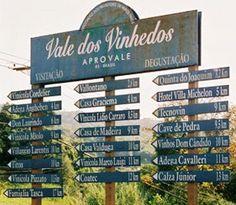 BLOG DA LIS: Comer,Beber,Viajar.: DICAS DE VIAGEM: VINHOS & VALE DOS VINHEDOS
