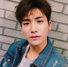 Find images and videos about kdrama, korean actor and park hyung sik on We Heart It - the app to get lost in what you love. Korean Star, Korean Men, Asian Actors, Korean Actors, Korean Idols, Dramas, Ahn Min Hyuk, Park Hyung Shik, Yongin