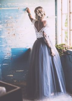 Krsitin Lagerqvist Pinup Photoshoot, Photoshoot Ideas, Concert Dresses, Blue Is The Warmest Colour, Royal Dresses, Blue Fashion, Every Woman, Beautiful Outfits, Fashion Models