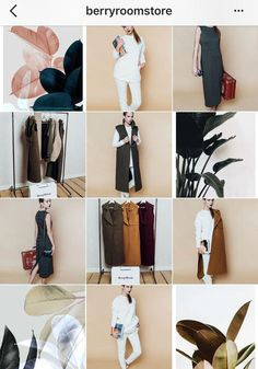 Instagram Feed Tips, Instagram Feed Layout, Instagram Grid, Instagram Design, Instagram Story Ideas, Graphisches Design, Layout Design, Social Media Design, Poses