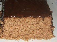 Самый вкусный ореховый торт без выпечки Ингредиенты: -500 гр. печенья -Банка сгущенного вареного молока (я брала Ириску) -1 стакан чищенных грецких орехов -Шоколад Приготовление: Готовится ореховый торт очень просто! Печенье мелко крошим. Грецкие орехи обязательно чуть жарим, и мелко дробим. Добавляем орехи в крошку. Добавляем сгущенное вареное молоко и хорошенько вымешиваем. Кто желает можно добавить …