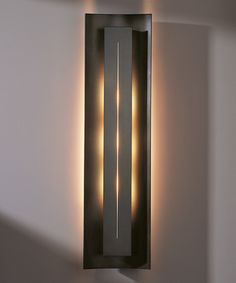 Gallery Sconce - 217635-07